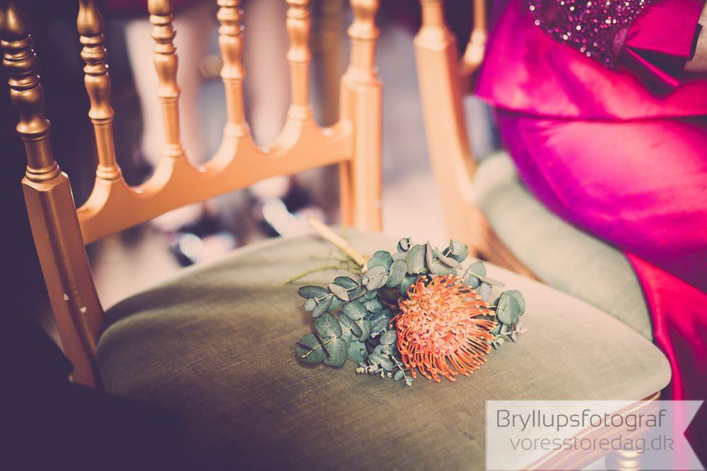 bryllupsfoto_fyn-87