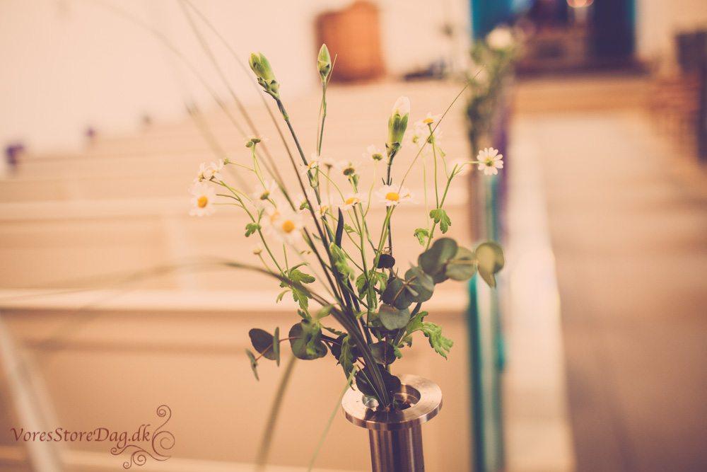 Bryllupsfoto Herning_1