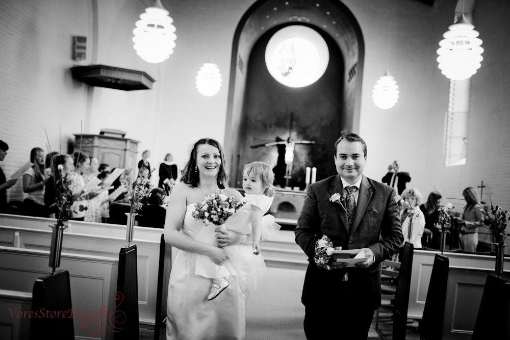 Bryllupsfoto Herning_4
