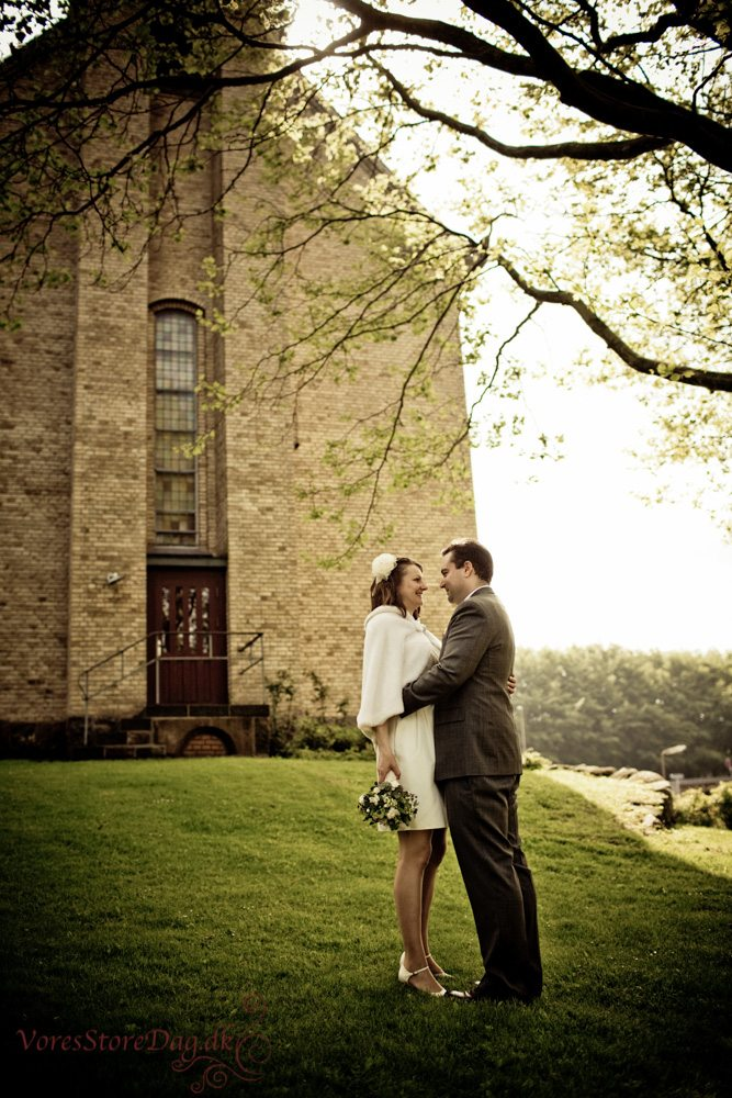 Bryllupsfoto Herning_6