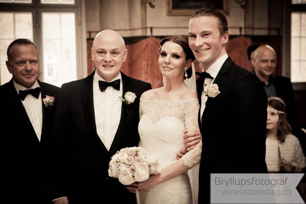 bryllupsfoto_nyborg_31