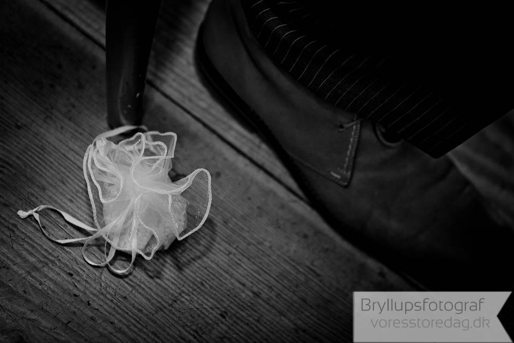 bryllupsfoto_nyborg_34
