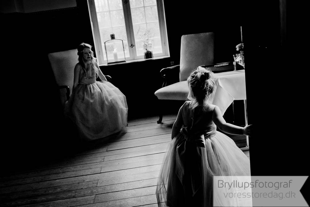 bryllupsfoto_nyborg_38