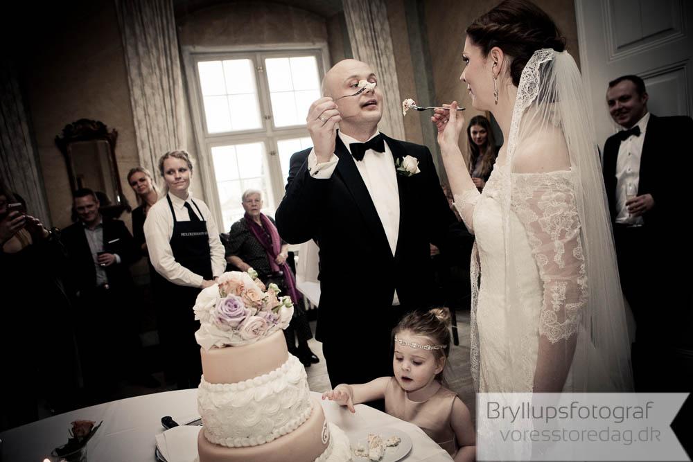 bryllupsfoto_nyborg_39