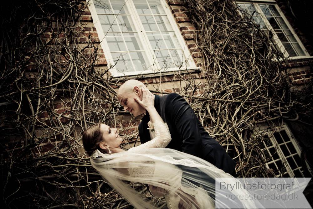 bryllupsfoto_nyborg_44