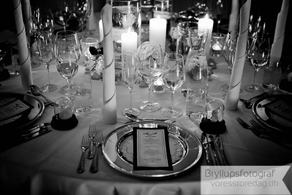 bryllupsfoto_nyborg_49