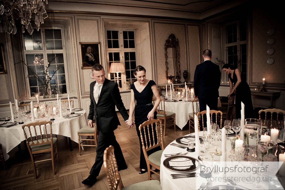 bryllupsfoto_nyborg_50