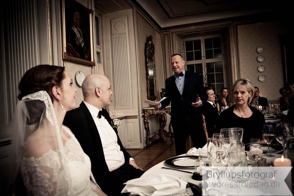 bryllupsfoto_nyborg_56