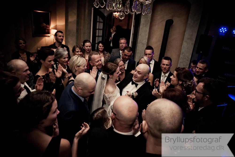 bryllupsfoto_nyborg_64