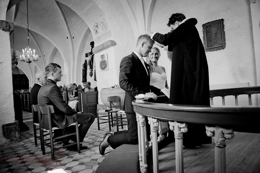bryllupsfoto-10_Guldager kirke_Esbjerg