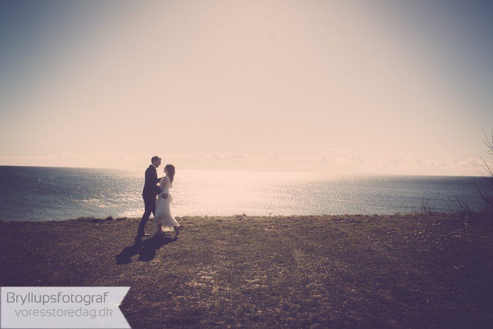 bryllupsfoto-145