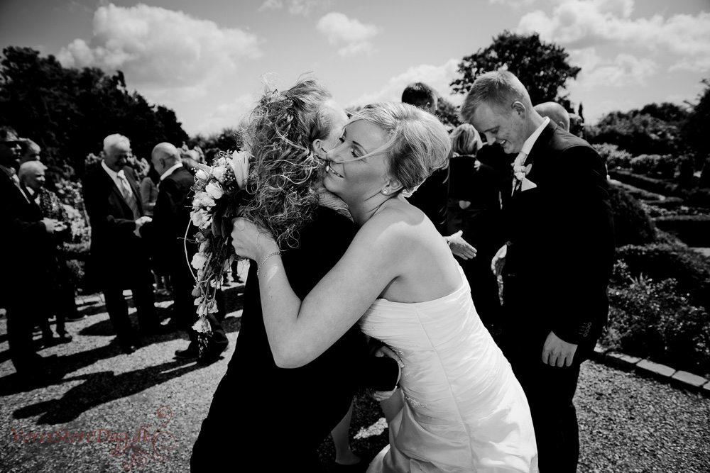 bryllupsfoto-15_Guldager kirke_Esbjerg