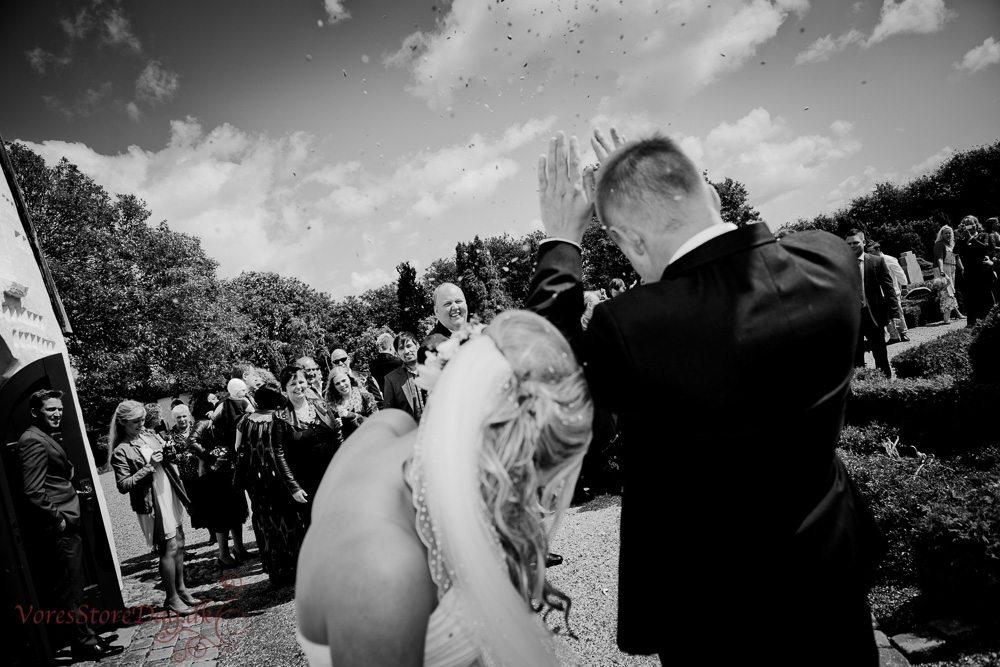 bryllupsfoto-19_Guldager kirke_Esbjerg