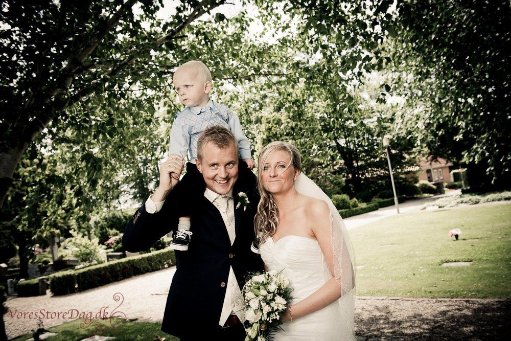 bryllupsfoto-21_Guldager kirke_Esbjerg
