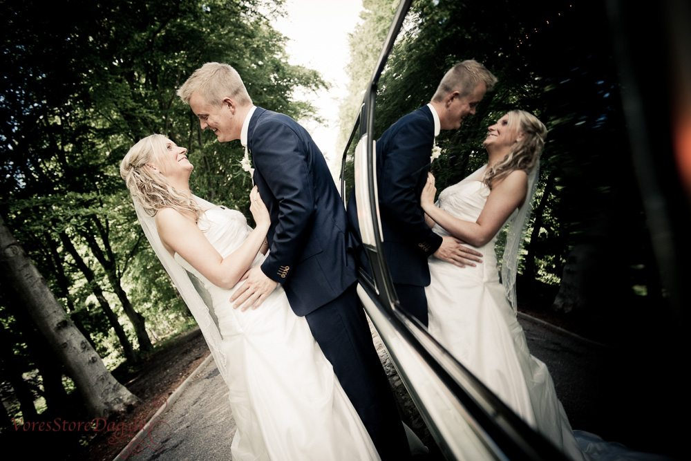 bryllupsfoto-25_Guldager kirke_Esbjerg