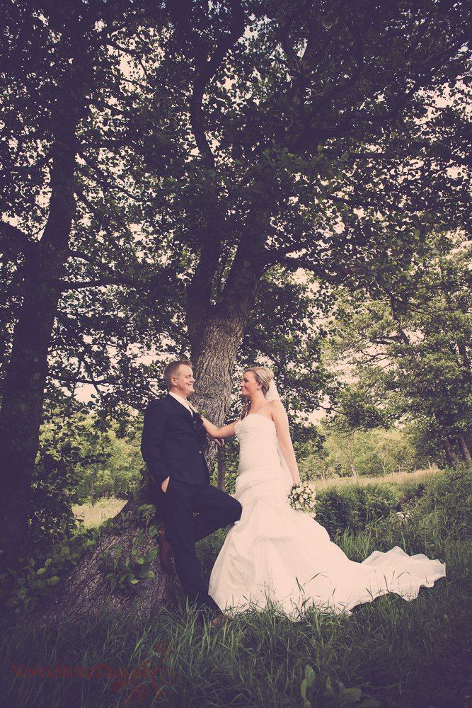 bryllupsfoto-30_Guldager kirke_Esbjerg