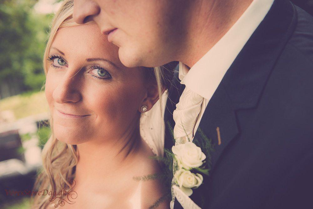 bryllupsfoto-36_Guldager kirke_Esbjerg