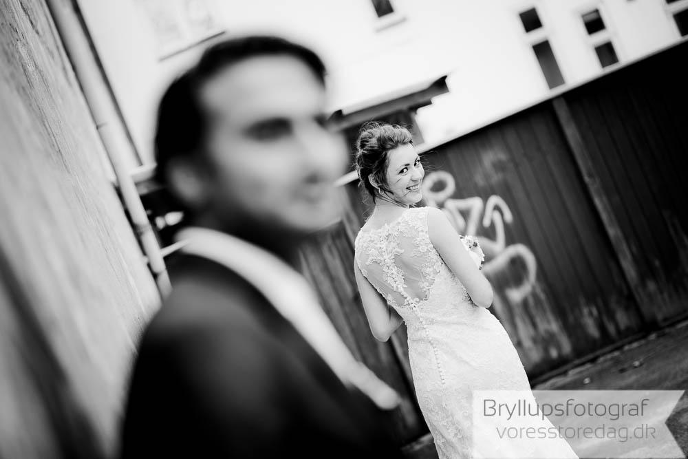 bryllupsfoto-Aarhus_32