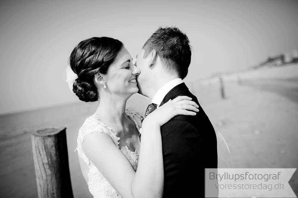 bryllupsfoto-Hjerting_21