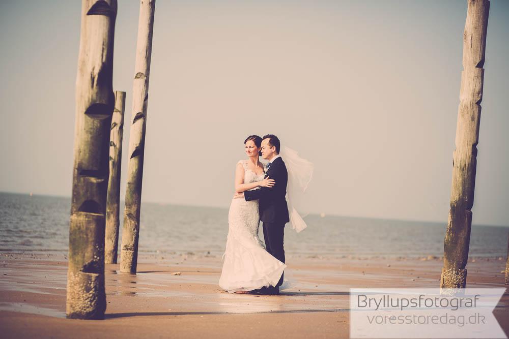 bryllupsfoto-Hjerting_27