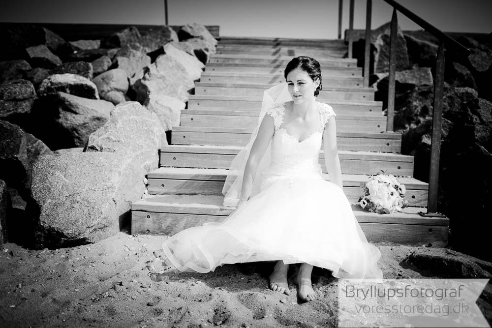 bryllupsfoto-Hjerting_32