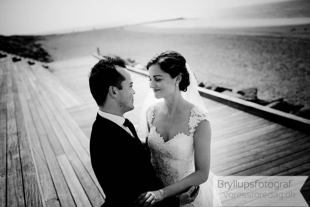 bryllupsfoto-Hjerting_47