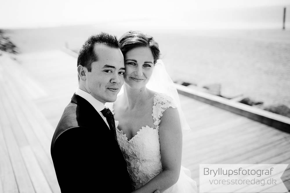 bryllupsfoto-Hjerting_51