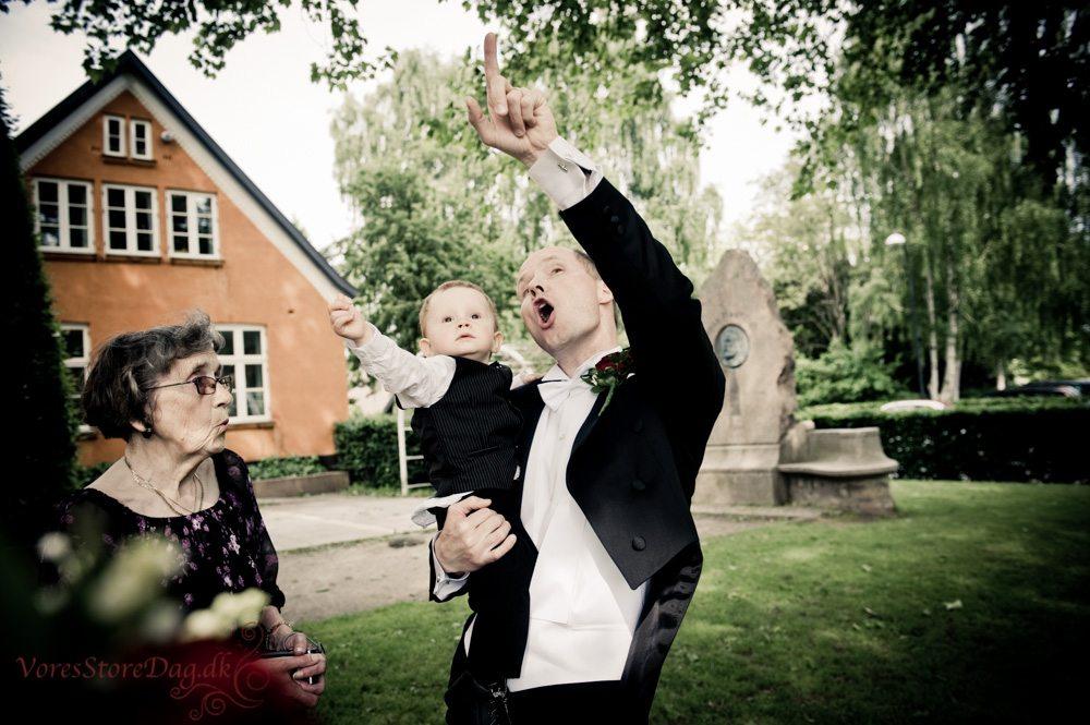 bryllupsfoto-Roskilde_11
