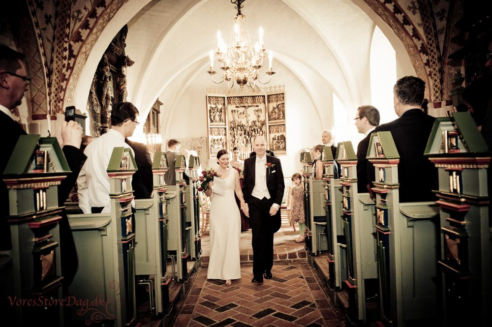 bryllupsfoto-Roskilde_4