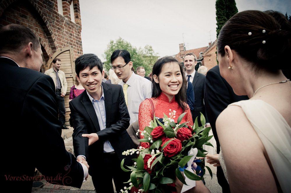 bryllupsfoto-Roskilde_5