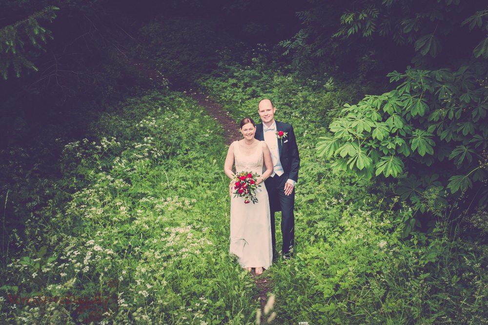 bryllupsfoto-Roskilde_8
