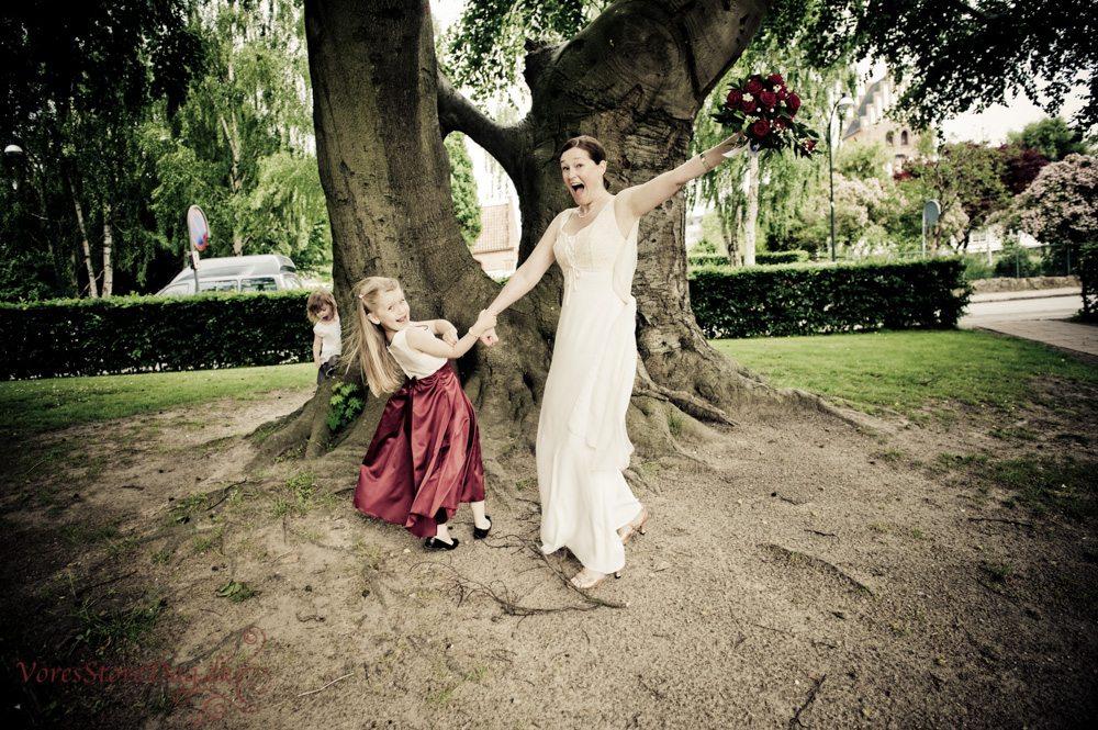 bryllupsfoto-Roskilde_9