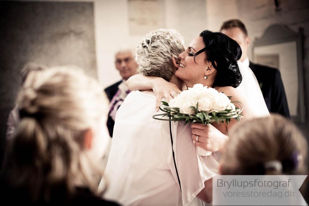 bryllupsfoto_saeby_alborg-8