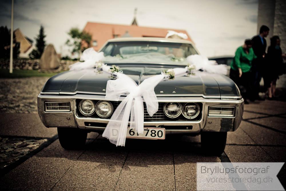 bryllupsfoto_saeby_alborg-9