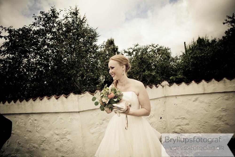 bryllupsvbilleder_vejle0