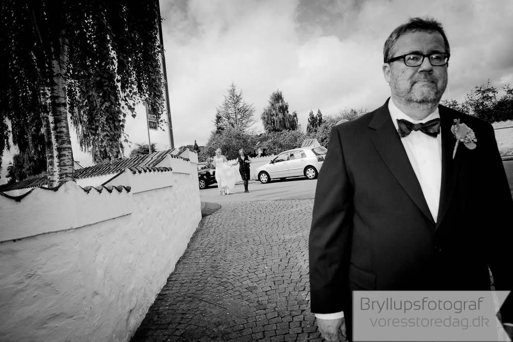 bryllupsvbilleder_vejle1