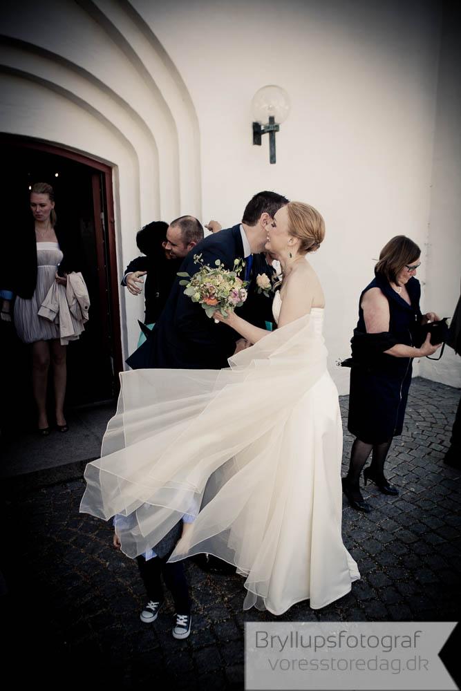 bryllupsvbilleder_vejle10