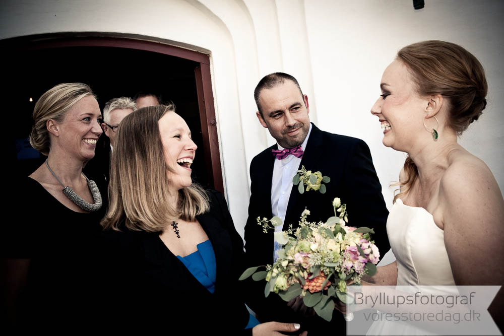 bryllupsvbilleder_vejle11