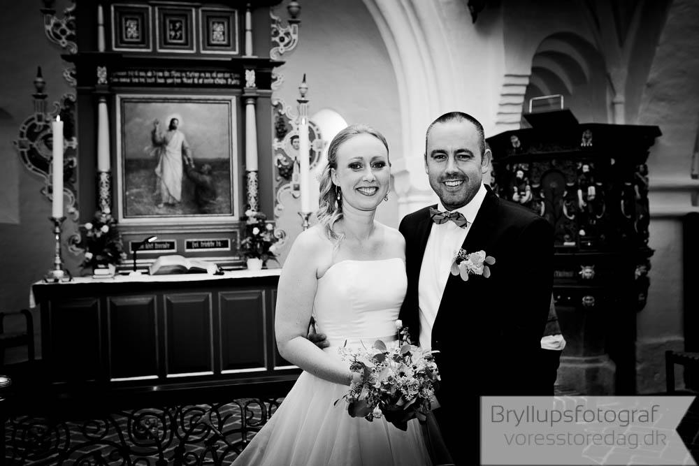 bryllupsvbilleder_vejle12