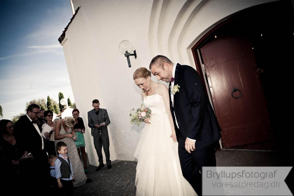 bryllupsvbilleder_vejle13