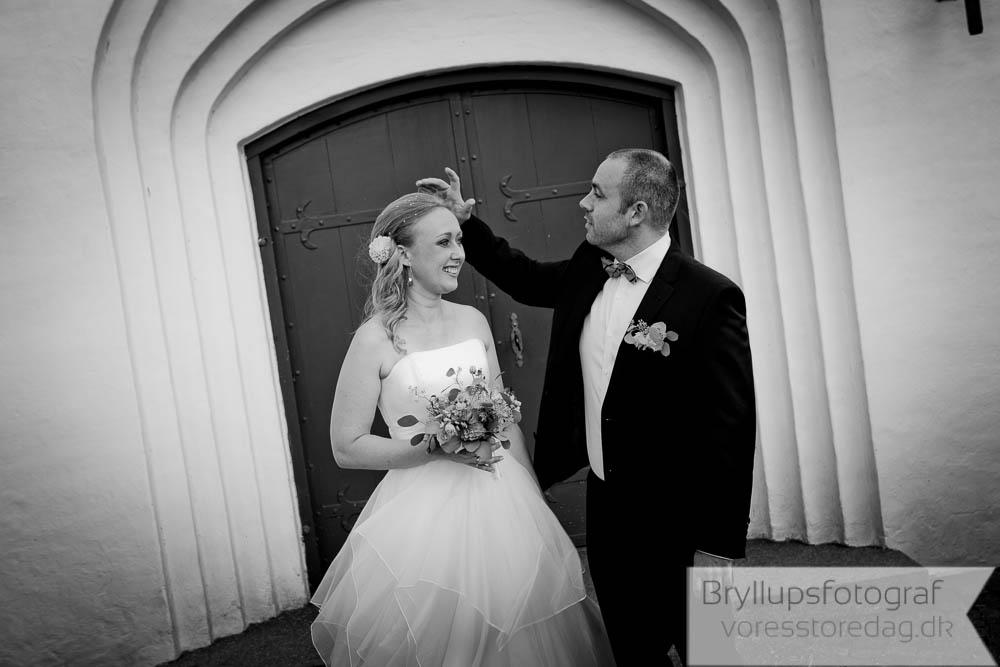 bryllupsvbilleder_vejle14
