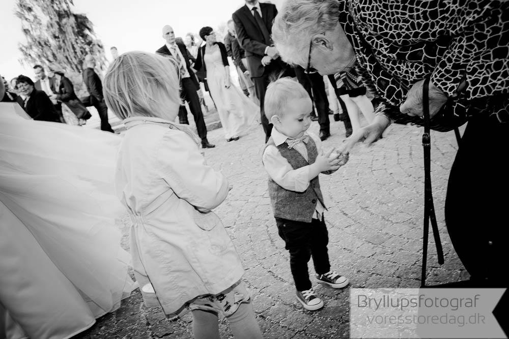bryllupsvbilleder_vejle15