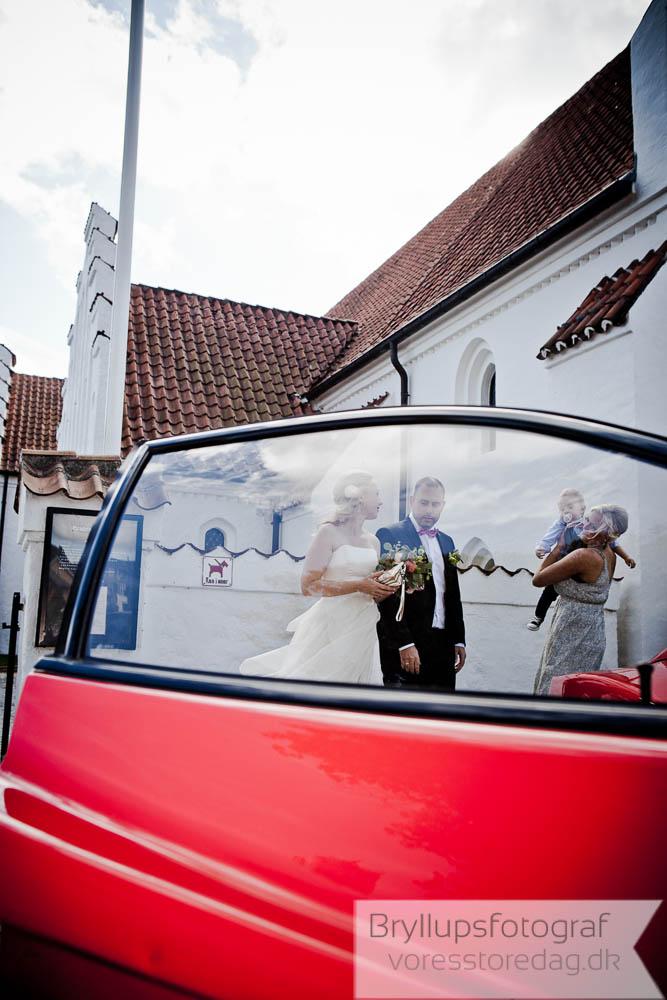 bryllupsvbilleder_vejle17