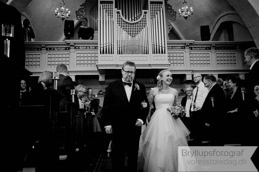 bryllupsvbilleder_vejle2