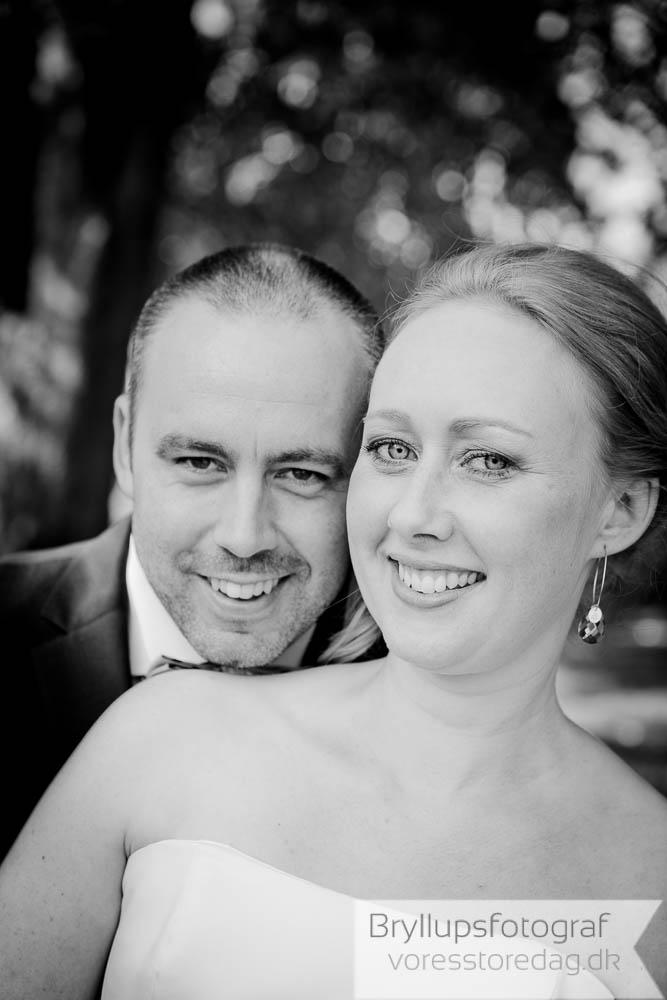 bryllupsvbilleder_vejle22