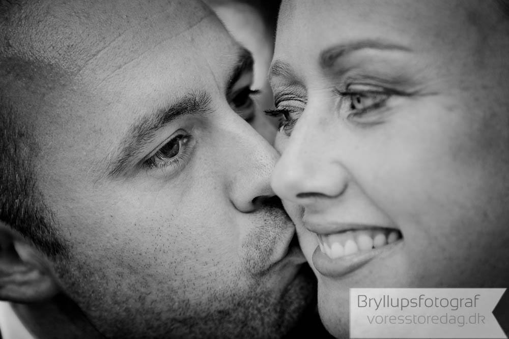 bryllupsvbilleder_vejle23
