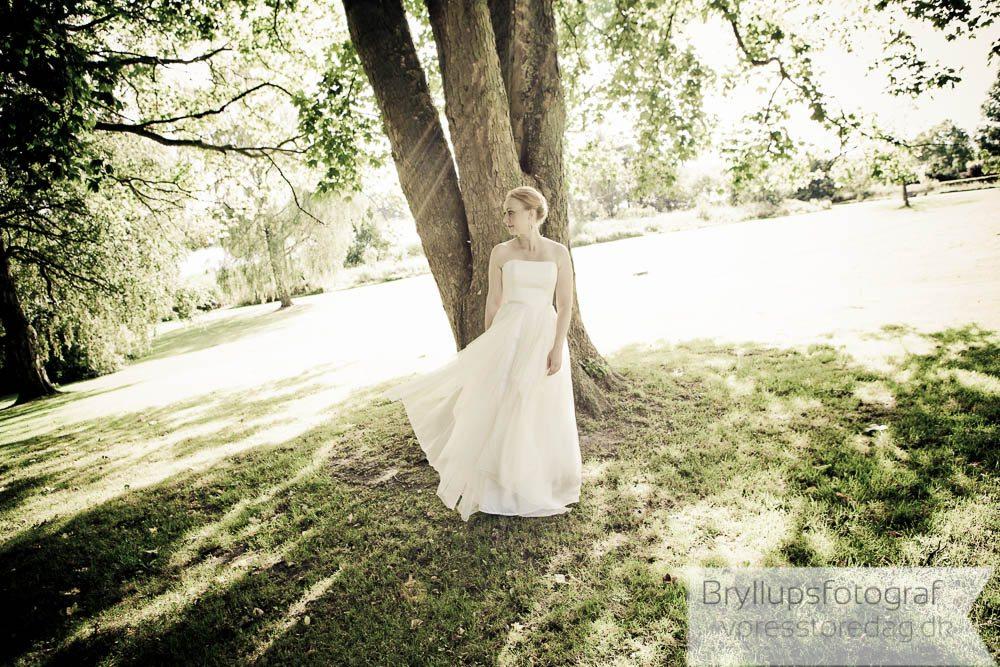 bryllupsvbilleder_vejle24