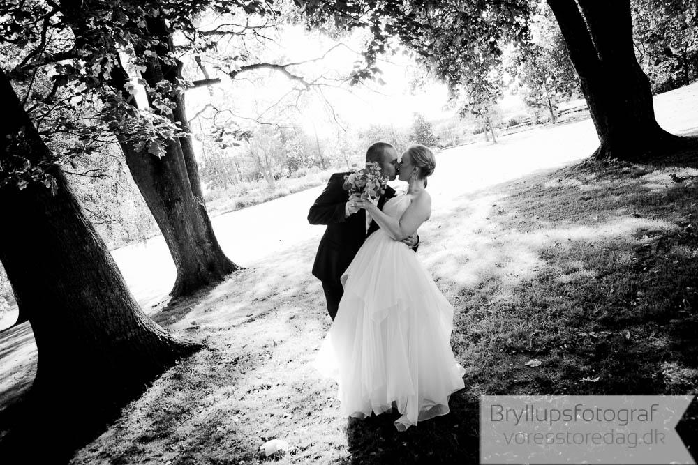 bryllupsvbilleder_vejle26