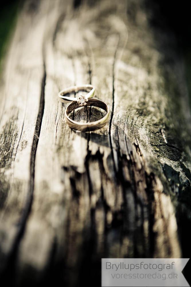 bryllupsvbilleder_vejle29
