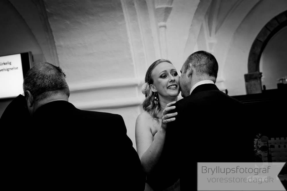 bryllupsvbilleder_vejle3